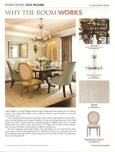 urban home magazine publication 001